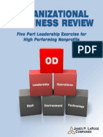 RESOURCE-Organizational-Readiness-Review-rv9.pdf