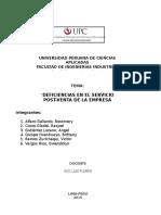 Trabajo de Estadistica Upc Prf Con Formato (2) (1) (1) (1)