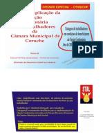 Listagens_Trabalhadores_CMC_abrangidos_Opção_Gestionária_2009