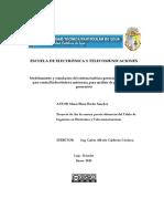 TESIS EREDIE SANCHEZ MARIA ELENA(Modelamiento y Simulacion Del Sistema Turbina-generador-carga)