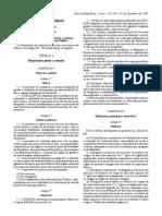 Lei 66-B de 2007_SIADAP