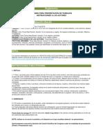 Normas Presentacion Trabajos (1)