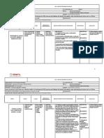 DOC-APR 2 013 Teste Hidrostático