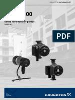 Grundfosliterature-1625.pdf