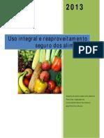 Uso integral e reaproveitamento seguro dos alimentos.pdf