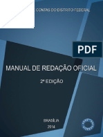 Manual Redacao