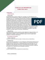 90-2013-10-09-Ficha-HistoriadelasMatemáticas.docx