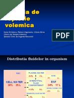 resuscitarea+volemica201