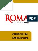 CURRICULUM PARA EULEN.pdf
