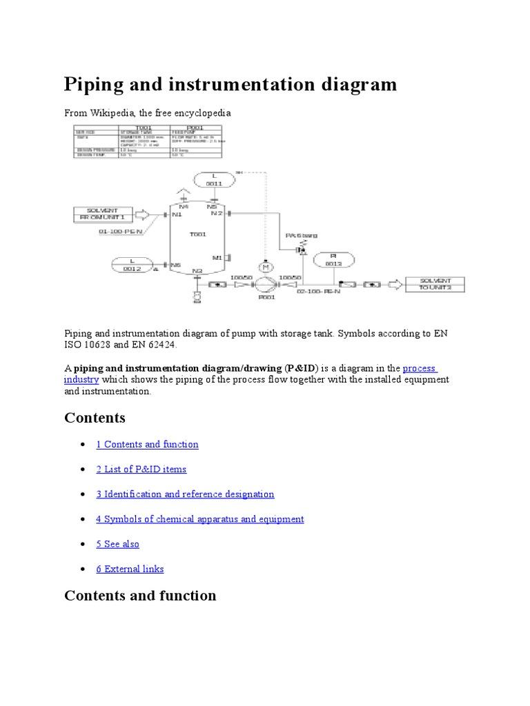 Pipingcx mechanical engineering technology buycottarizona Images