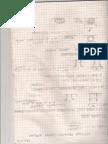 K2 odgovori.pdf