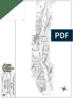 Zona Ribereña - observado.pdf