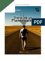 Diario de Un Planeswalker