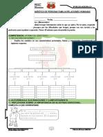 PRUEBA DE DIAGNOSTICO PFRH 1 SEC 2016.doc
