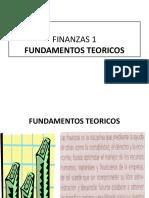 ADMINISTRACION FINANCIERA 1 FUNDAMENTOS TEORICOS.pdf
