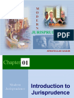 Jurisprudence Ch 01introduction 130426233519 Phpapp02