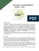 1. Documento Norteador - Ano Intenacional do Entendimento Global - 2016(1).docx
