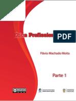 Fasciculo Ética Profissional - Parte 1