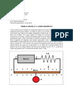 TRABAJO GRUPAL N° 4. SEMESTRE II-2015.docx
