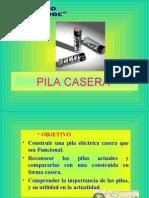 Pilas_Caseras[1]