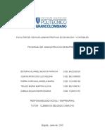 PROYECTO GRUPAL- SEGUNDA ENTREGA RSE.docx