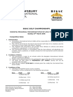 BISAC GOLF CHAMPIONSHIPS 2016 hosted by Shrewsbury International School SUN 27TH MARCH (1).pdf