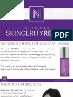 skincerity-renew-presentation
