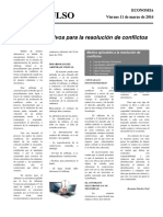 Articulo de Prensa PDF