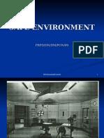 environmental_safety_dn__dm.ppt