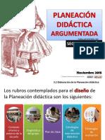 FORMATOS PLANEACION ARGUMENTADA 2015.pdf