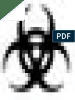 Icon Quarantine Zoom80