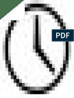 Icon Scheduler Zoom80