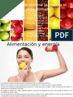 Presentación-E6.pptx