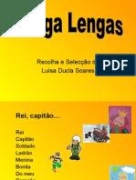Lengalengas_Ducla_Soares