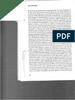 ARGAN_Projeto e Destino - Projeto e Destino 2 Página 40