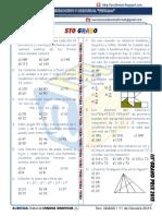 5TO GRADO-OK-NAZCA.pdf