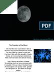 Moon Manual