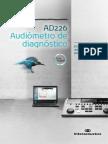 AD226_ES