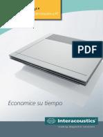 Equinox 2.0 Complete Leaflet ES