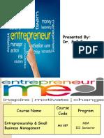 L 1 Business Plan Template.pptx