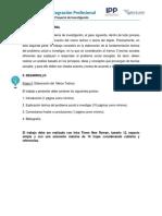 Informe_segunda etapa