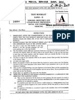 UPSC CMS 2011 Paper I.pdf