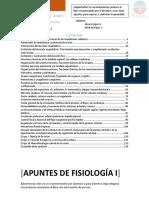 fisiología Médica de Guyton & Hall, 12° edicion hecho por estudiantes de la UCSG