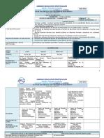 Pd 14 Lengua 7 Egb c 15-16