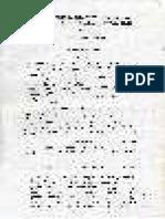 BERKAS TBS.pdf