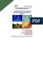 (Http___librosagronomicos.blogspot.mx_)-Biofertilizantes Microbianos; Alternativa Para La Agricultura en Mexico