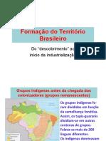 02. Formação do Território Brasileiro.2016.pdf