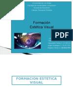 Diapositivas Exposición Grupal