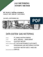 Panca Mitra Energi_for Printing_pdf