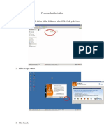 SOP Instalasi Atlas.doc